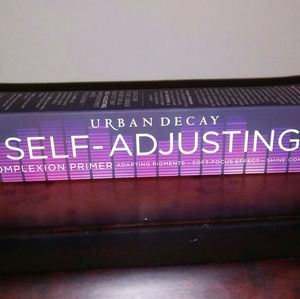 Urban Decay Self Adjusting Primer